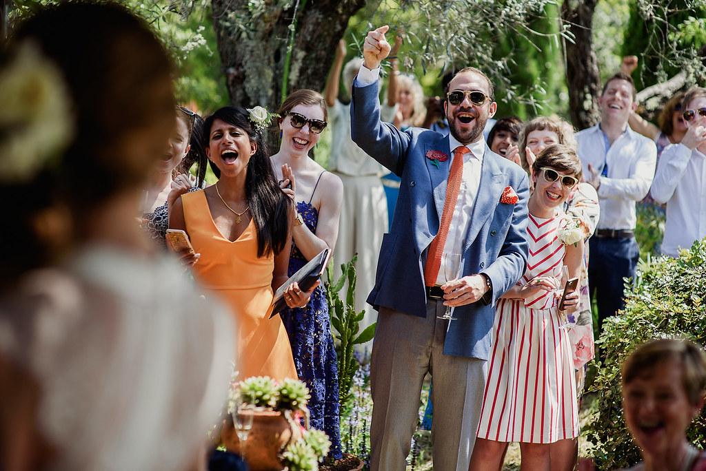 portugal-wedding-photographer_GR_31