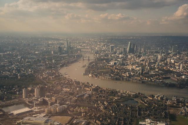 Thames [colour version]