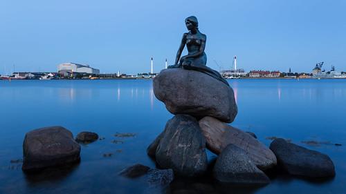 Copenhagen Fairytales