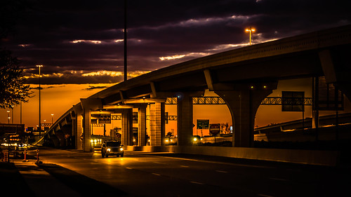 street city sunset usa cars photography march us photo highway texas photographer unitedstates image tx unitedstatesofamerica houston 100mm photograph 1250 fav10 f32 katyfreeway harriscounty 2013 i10w ¹⁄₈₀sec eos5dmarkiii ef100mmf28lmacroisusm mabrycampbell march102013 201303100h6a1186