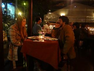 bar da fonte - Casa Valduga 2013