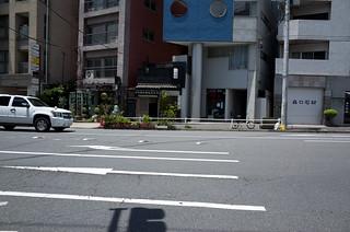 GR004967   by shio