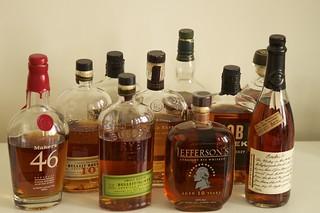American Whiskey | by tsearcher2011
