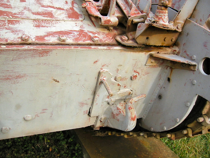 Grille Ausf.M (3)