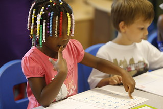 062813 PPS Early Childhood 253 | by mrsgregwillis
