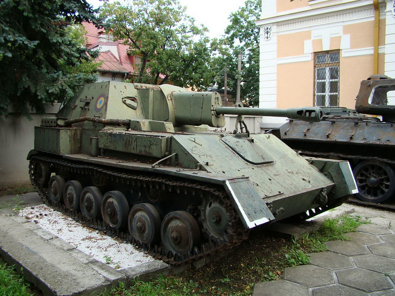 SU-76(1)
