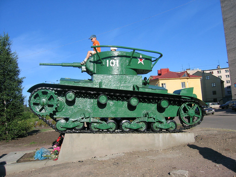 T-26 (1)