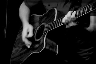 Acoustic Live 3 | by Ed Unger Music