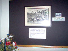 Carrousel 2000 Multicultural Era - June 17, 2000 - August 6, 2000