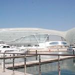 Abu Dhabi di?a 4 Yas Island 08
