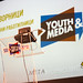 Youth & Media, Day 1