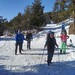 Alpine Course Feb 2014