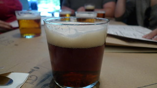 Beer | by Ron Dollete