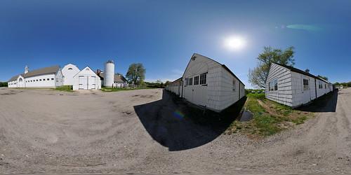 360 equirectangular panosphere panoramacamusett
