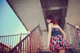 IMG_0375 | by 婚攝小布哥
