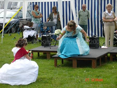 Holyhead Festival 2008 387