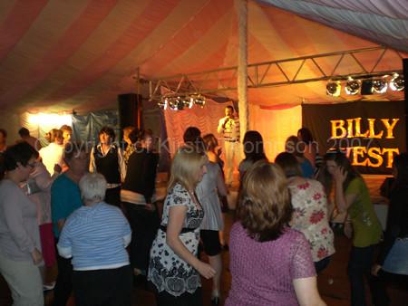 Holyhead Maritime, Leisure & Heritage Festival 2007 366