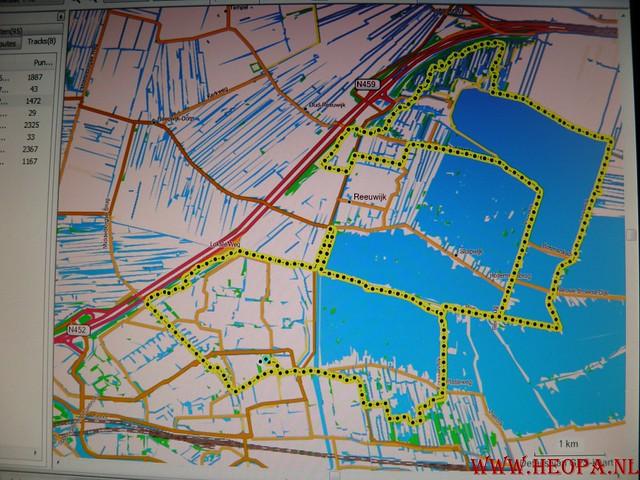 17-12-2011 Gouda 25.5 Km  (72)