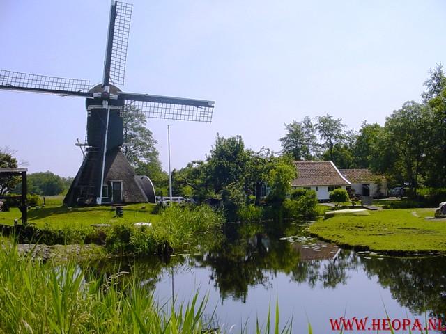 Oud Zuilen      16-06-2006                    40 Km (39)