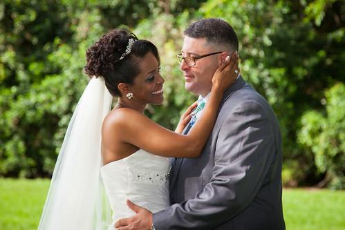 Yenny and David's Wedding July 2014 0158 | by kenshin159