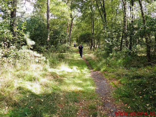 25 Km Leusden  (35)