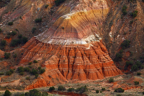 Palo Duro Canyon | by natparksandmore