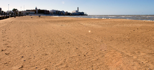 1_Playa_de_Cruz_del_Mar_Chipiona