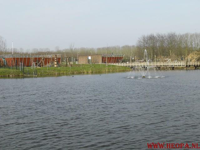 Almere Op Stap 94 30.6 Km  (21)