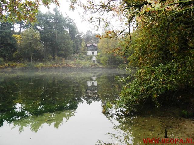 20-10-2012     Wedeblick-   Driebergen        25 Km (45)