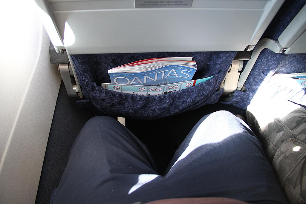 Qantaslink717-23S-VH-NXE-77