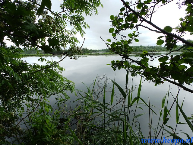 2016-05-25        s'Graveland       25 Km (202)