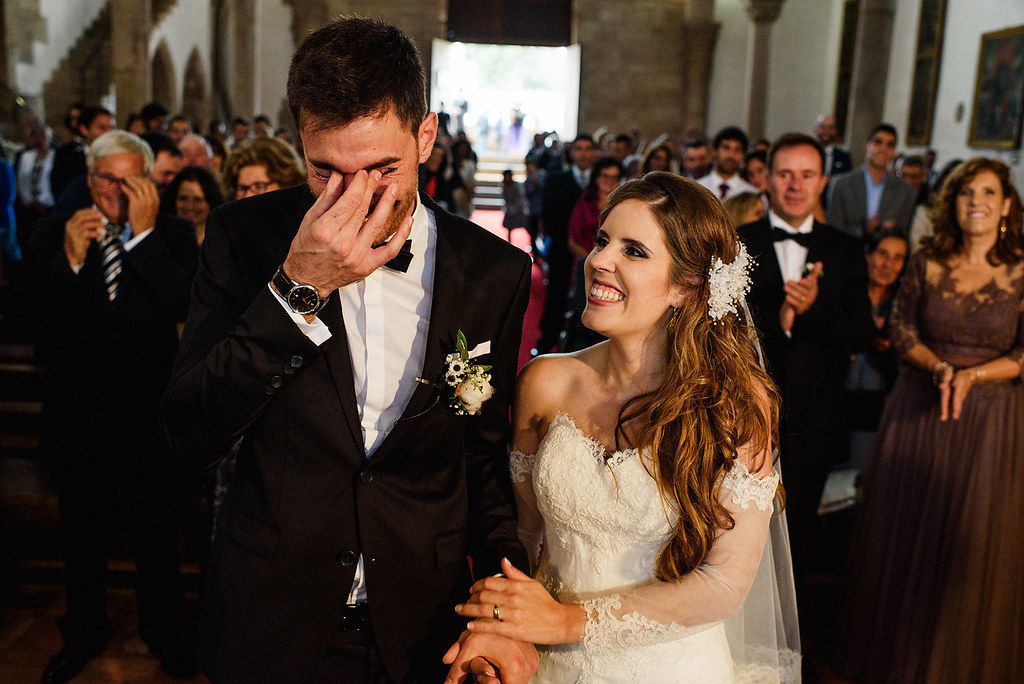 portugal-wedding-photographer_VE_027