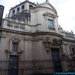 Catania 26