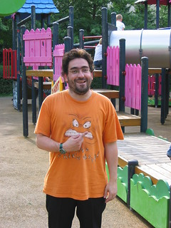 2004-08-23_17-12-14_A80_IMG_3945