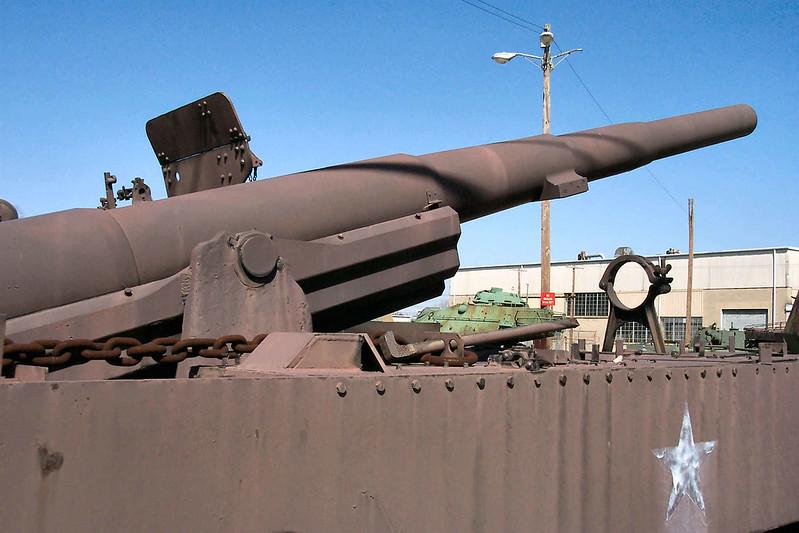 M12 155mm (26)