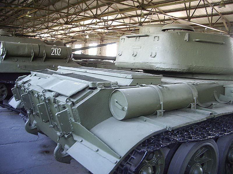 T-44 (5)