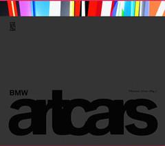 artcars-book-cover