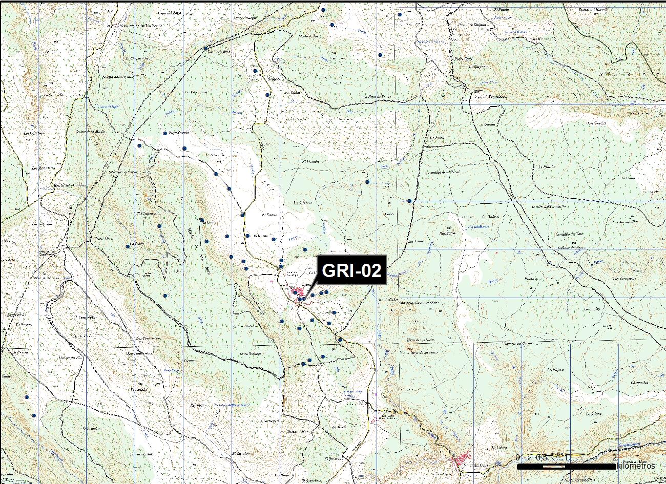 GRI_02_M.V.LOZANO_NOVIOS_MAP.TOPO 1