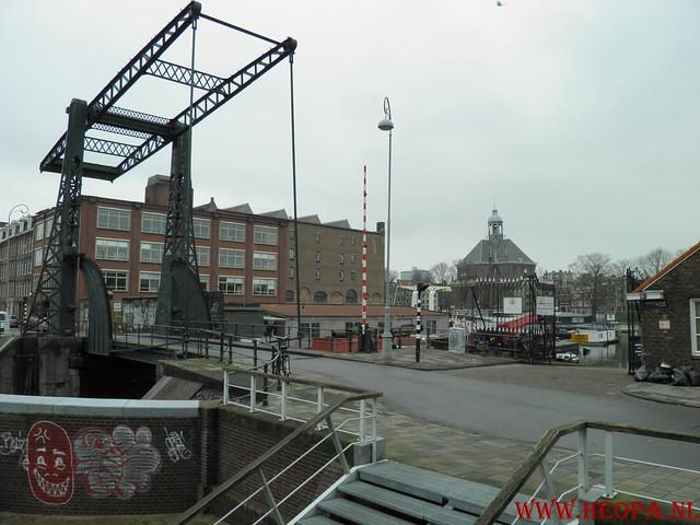 10-03-2012 Oud Amsterdam 25 Km (62)