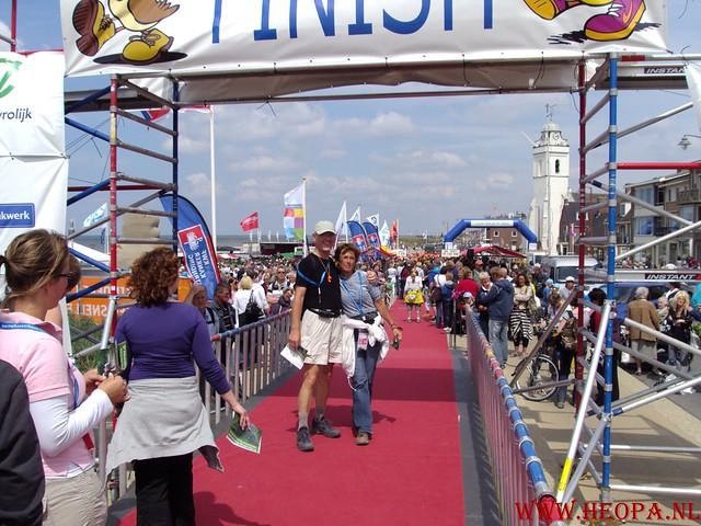 06-06-2009    De Kippenloop 42 Km (125)