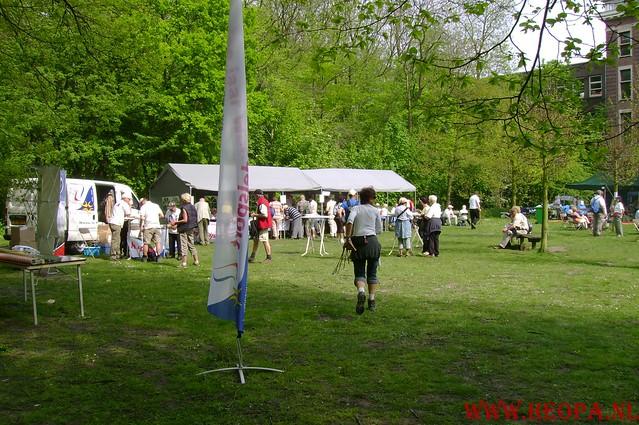 Den Haag          03-05-2008   41.35 Km (60)