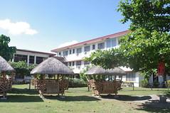 [Davao] - Trường Anh ngữ E&G