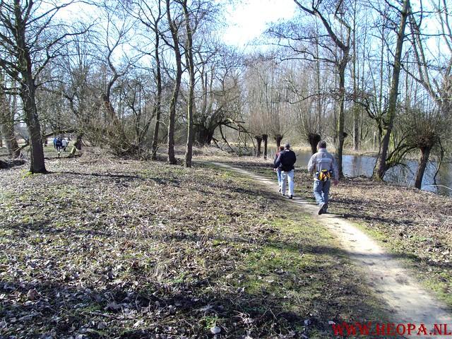 Delft 24.13 Km RS'80  06-03-2010  (34)