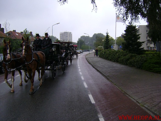 Blokje-Gooimeer 43.5 Km 03-08-2008 (49)