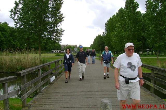 Almere Apenloop 18-05-2008 40 Km (17)