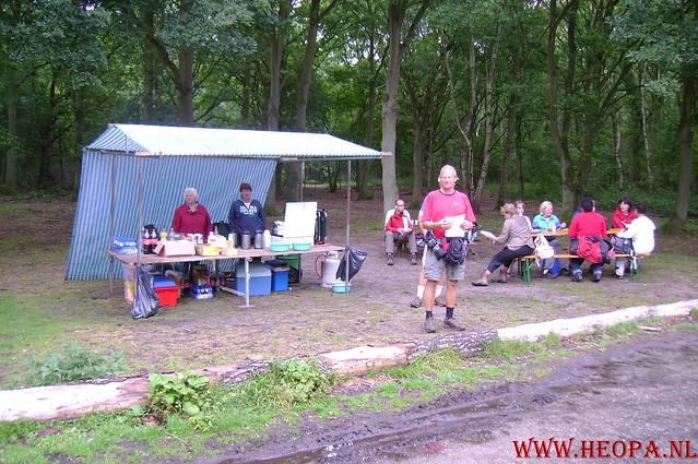 de Fransche Kamp 28-06-2008 35 Km (41)
