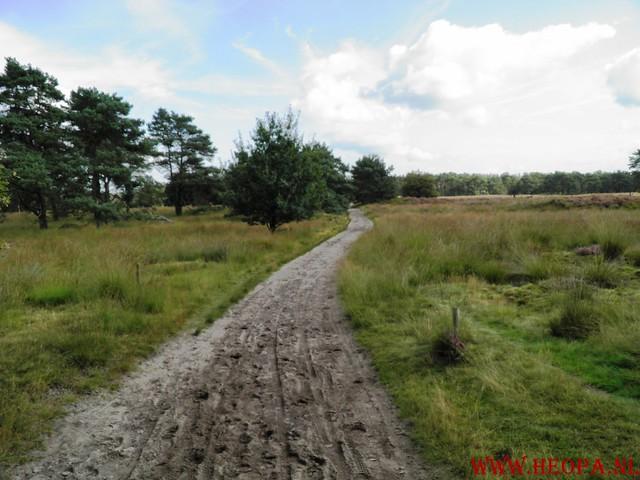 25 Km Leusden  (41)