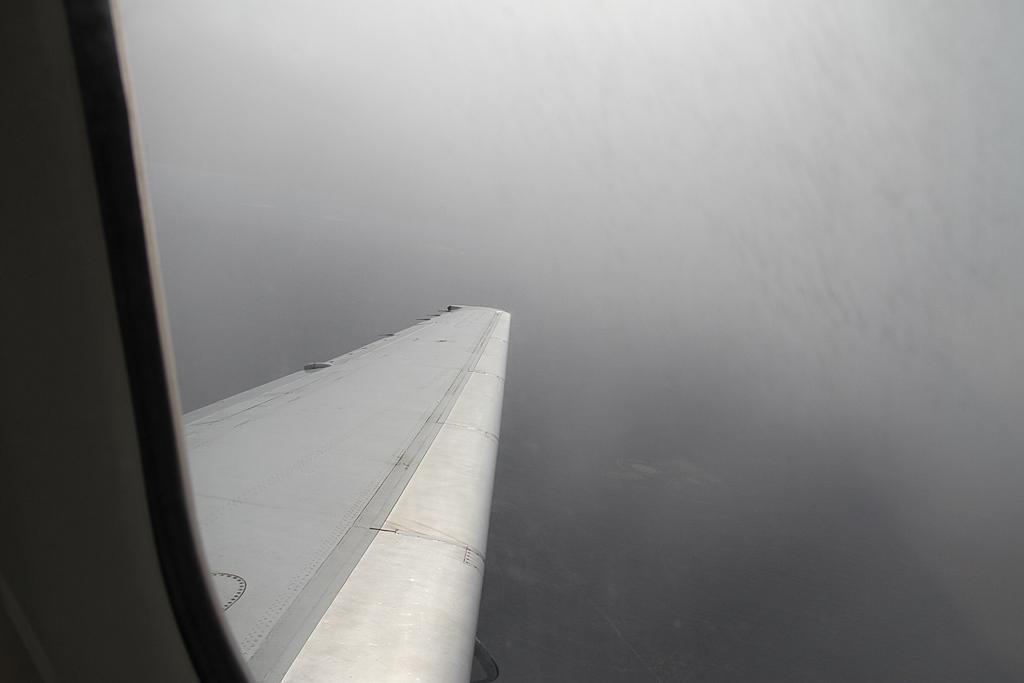 Qantaslink717-23S-VH-NXE-73