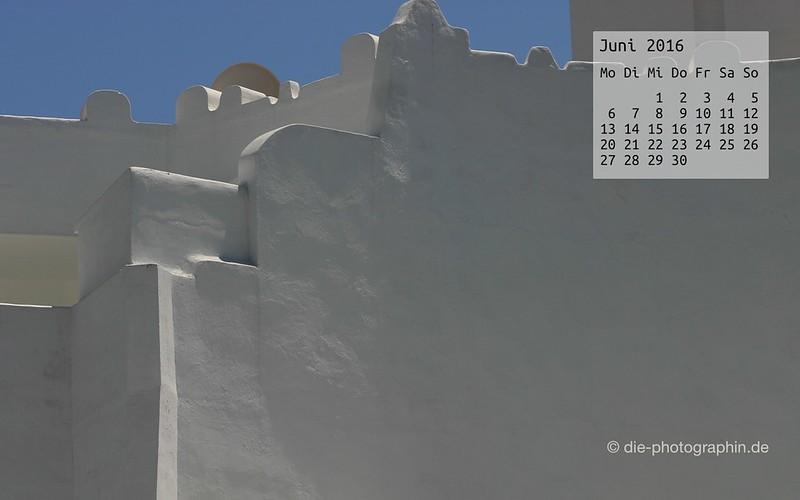 spanien_juni_kalender_die-photographin
