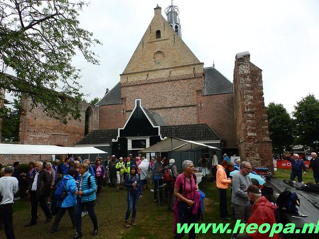 2016-06-15   Alkmaar 1e dag    27 Km  (109)